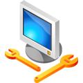 Programas recomendados para su computadora