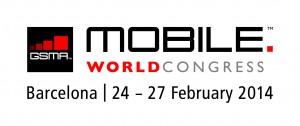 Congreso Móvil Mundial 2014