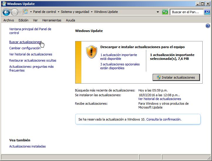 img-windows-7-buscar-actualizaciones