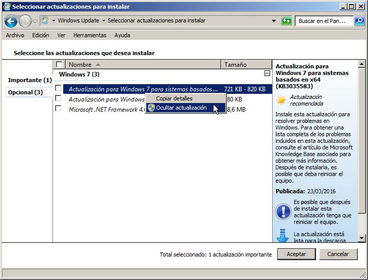 img-windows-7-ocultar-actualizacion