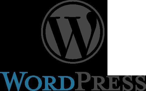 Es seguro usar WordPress? | idearius